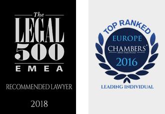 legal500-2